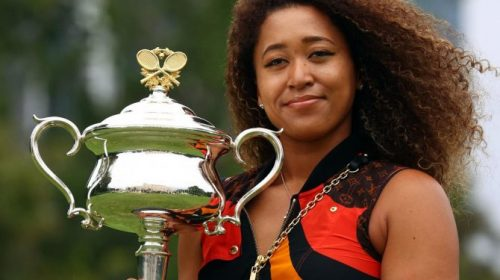 Naomi Osaka wins Australian Open 2021: It feels really incredible, says 4-time Grand Slam champion