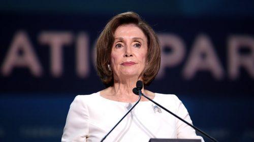 U.S. Congress passes $1.19 trillion COVID-19 relief bill
