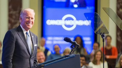 US President Joe Biden sets up Climate Change Support Office