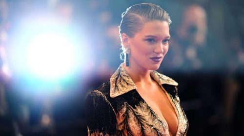 French Actress Lea Seydoux Tests Positive For Covid-19: May not attend Cannes 2021