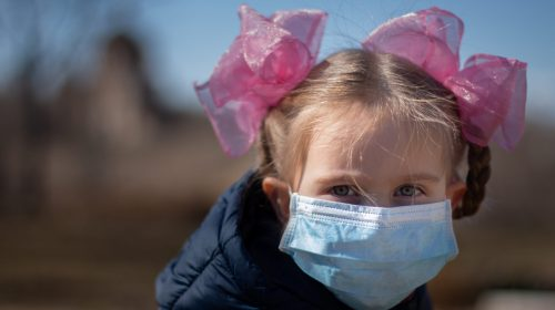 Should children get COVID-19 vaccines? What science says