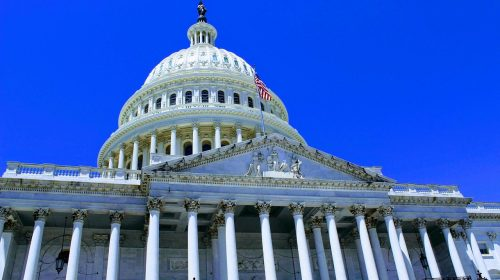 Three US senators test positive for Coronavirus